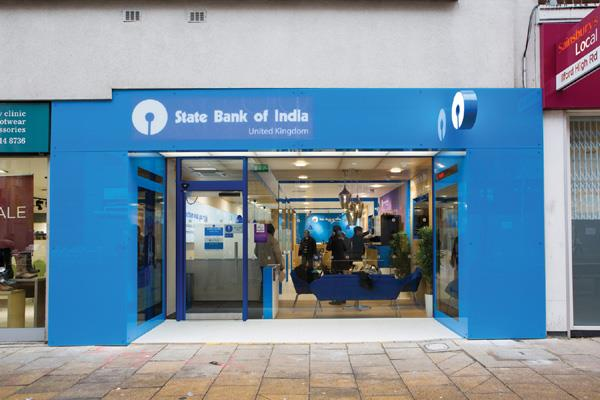 the bank changed the name of the 1295 branch and the ifsc code