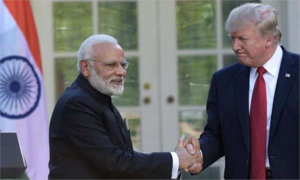 us congress seeks to strengthen defence partnership with india