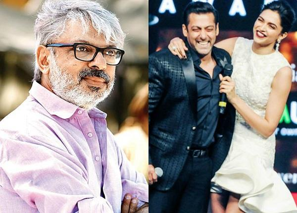 deepika and salman star in sanjay leela bhansali film inshallah