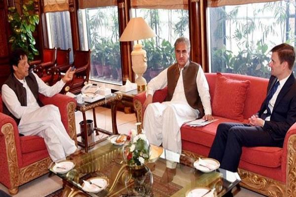 america s interest in pakistan s reformist agenda is hail