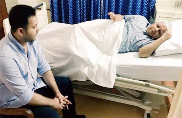 fodder scam jharkhand hc asks lalu yadav surrender by august 30