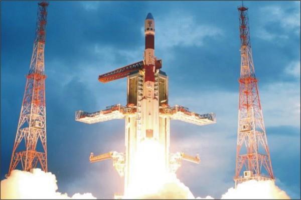 chandrayaan 2 launch postponed