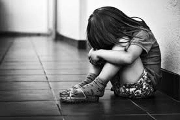 girl sexually assault in play school at jammu
