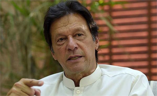 imran khan apologizes in writing