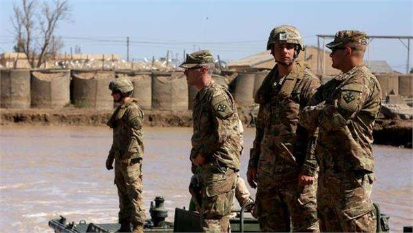 american soldier blamed for helping islamic state