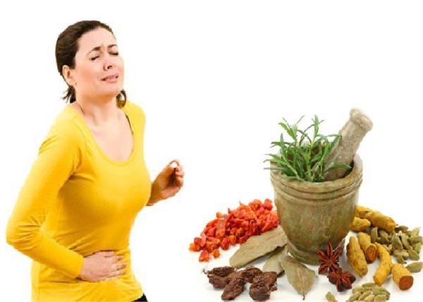 एसिडिटी हो या तनाव की समस्या, हर परेशानी का हल हैं ये Home Remedies