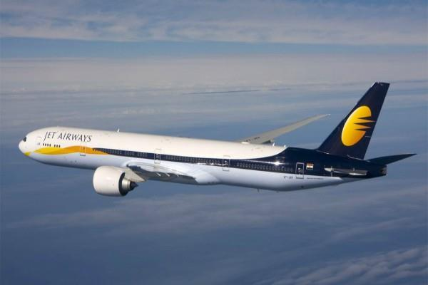 jet airways board meeting will be on 27th august