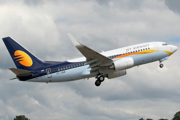 jet airways independence day sale