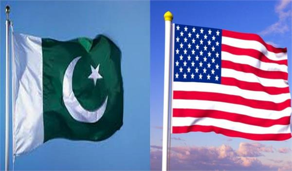 america wants to work with pakistan s new government