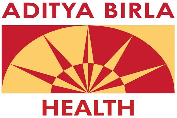 aditya birla health dhfl life join hands with svc bank to sell the policy
