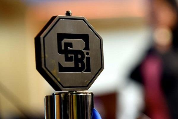 list of 1 677 unemployed fines issued by sebi