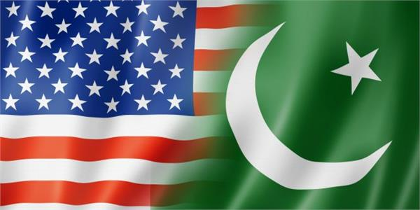 america is confident of strengthening relations with pakistan pompeo