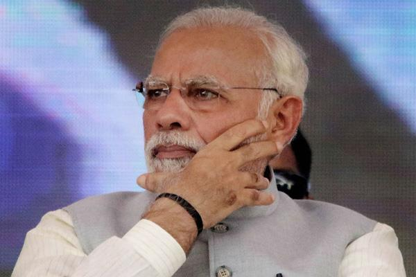 modi says flyover accident is unfortunate