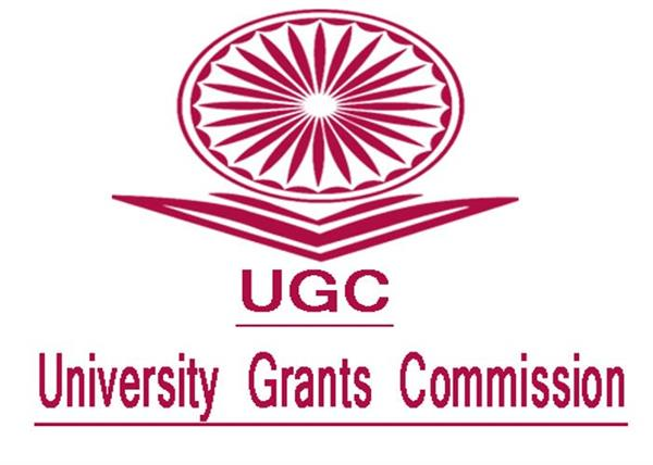 ugc warns to 21 du colleges appoint principals