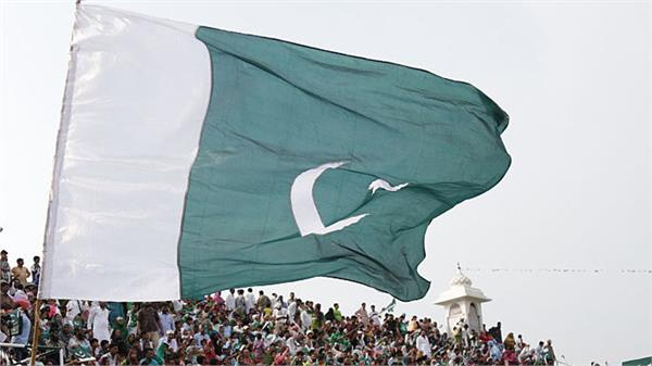 pakistan to elect next president in september 4