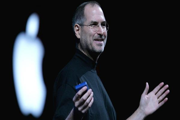steve jobs s daughter told father was not good relationship