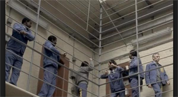 five sikh migrants released from us federal prison