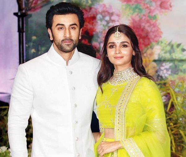 alia bhatt confirm dating with ranbir kapoor