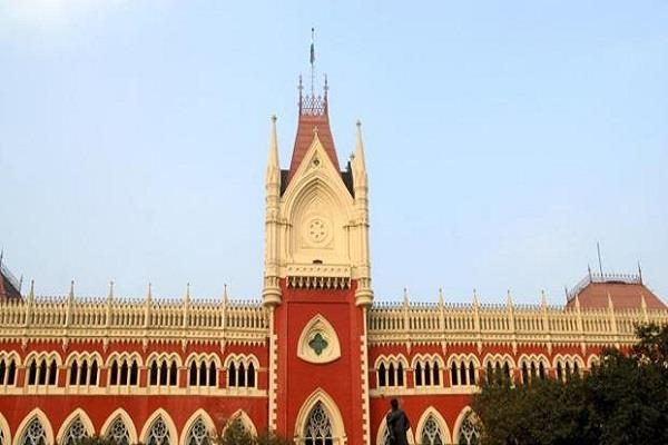 calcutta hc orders no cow slaughtering in public places