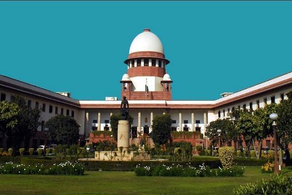 supreme court national citizen register assam