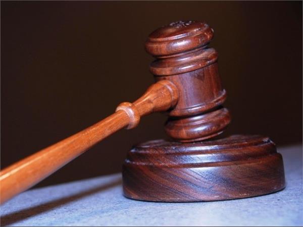 bpsc and madhya pradesh highcourt civil judge