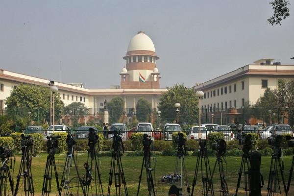 sc st members can not claim reservation benefits another state court