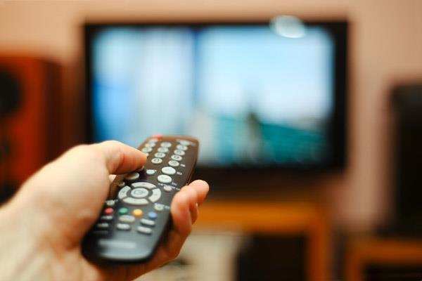 price war started in tv market