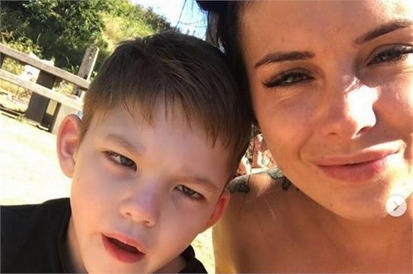 uk s youngest lotto winner callie rogers admits biggest regret