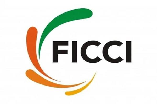 gdp expected to register 7 4 pc growth in 2018 19 ficci