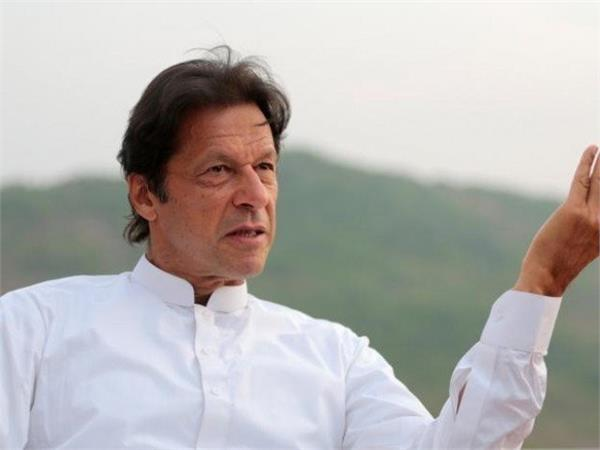 imran will not participate in un general assembly session