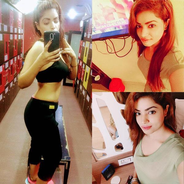 lokesh kumari sharma dance video goes viral