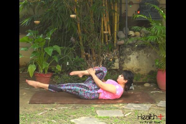 yoga for kid s fun