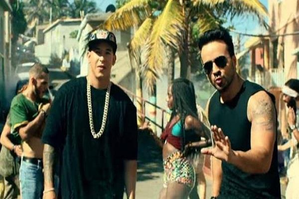 despacito star daddy yankee robbed 1 crore 30 lakh rupees jewellery from hotel