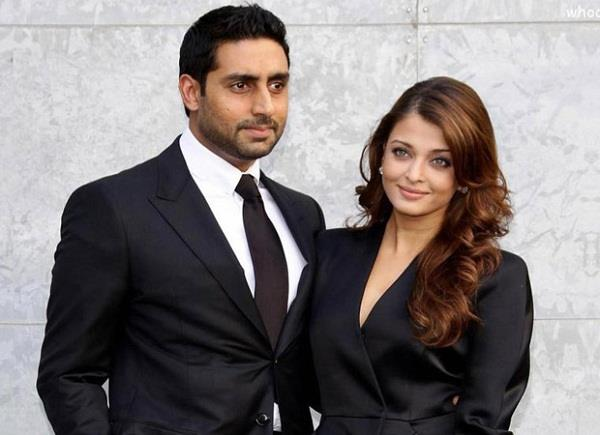 abhishek bachchan reacted after watching fanney khan