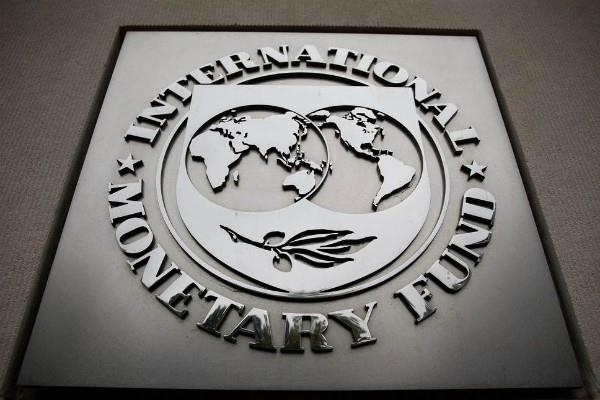 india economic growth rate to be 7 5 percent in 2019 to 20 says imf