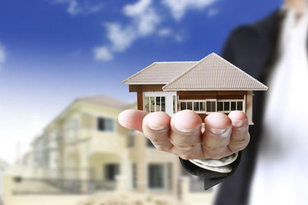 nri should take care of these things before investing in real estate