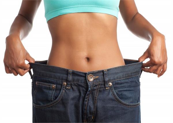 तेजी से घट रहा है वजन तो हो जाएं सावधान, हो सकती हैं ये बीमारियां