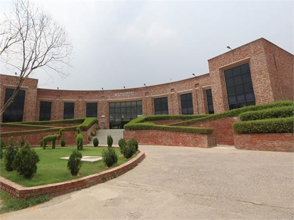 jnu students union election to be held on september 14