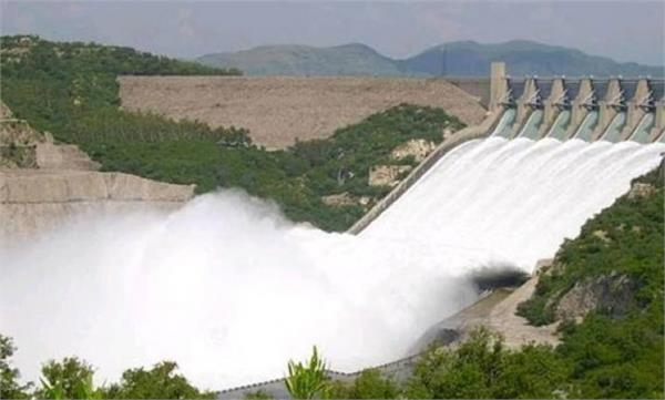 india invites pak experts for inspection of hydel projects