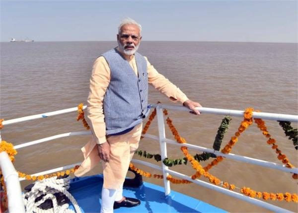 prime minister will take part in bimstec meeting in nepal on august 30 31
