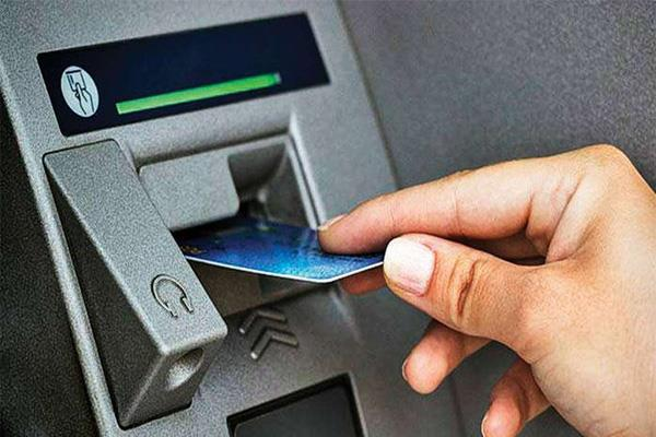 the biggest atm fraud in the country