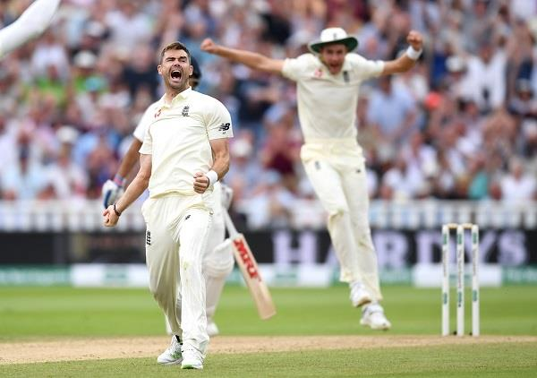 Ind vs Eng: लॉर्ड्स टेस्ट में भारत को मिली पारी और 159 रन से शर्मनाक हार