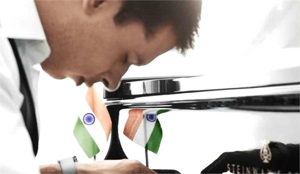 indian national anthem rendition breaks records on youtube