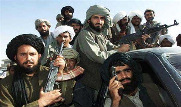 taliban fighters kidnap over 100 people after buses ambushed