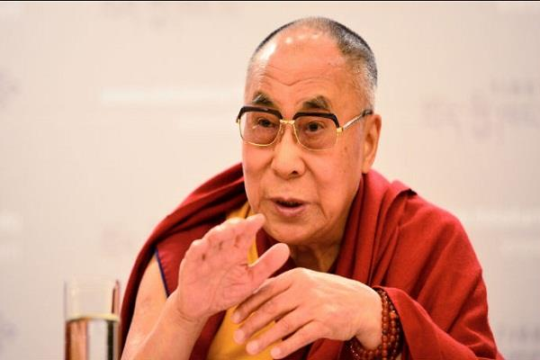 tibet dalai lama mahatma gandhi mohammad ali jinnah jawaharlal nehru
