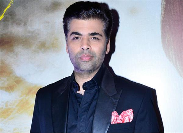 karan johar on virginity sexual status
