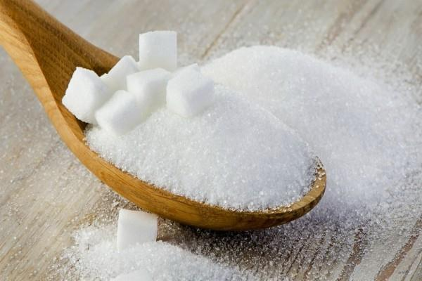 government extended the deadline for export of sugar by december