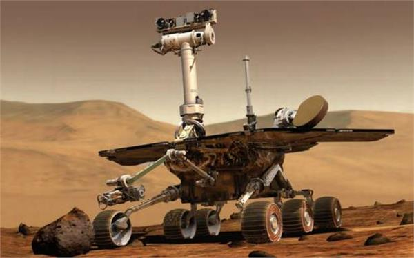 nasa s curiosity rover completes six years on mars