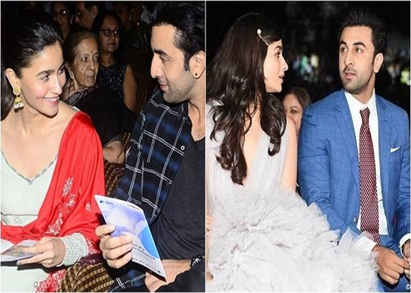 alia bhatt confirm that she is not single