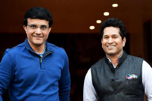 bcci president may become india legendary captain